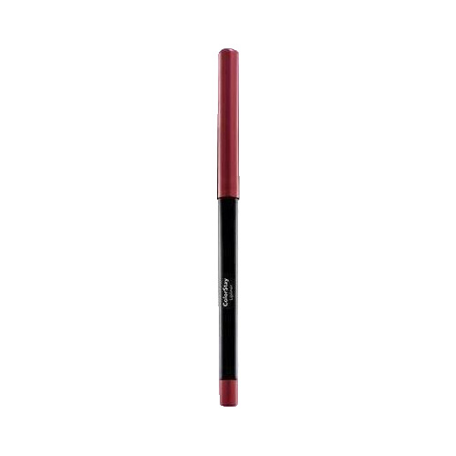 Revlon ColorStay LipLiner Matita Labbra Blush