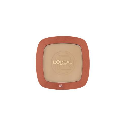 LOreal Glam Bronze Soleil Terra Abbronzante 06 Bronze