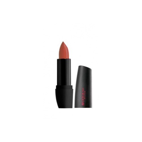 Deborah  Atomic red mat  rossetto n 17