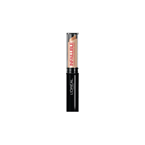 LOreal Infaillible Concealer 16H 4 Dore Correttore
