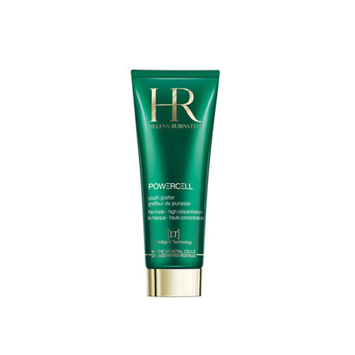 Helena Rubinstein Powercell Maschera 75 ml