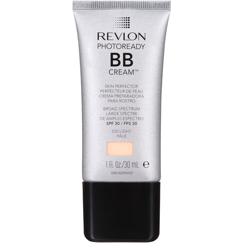 Revlon Photoready BB Cream Skin Perfector 010 Light