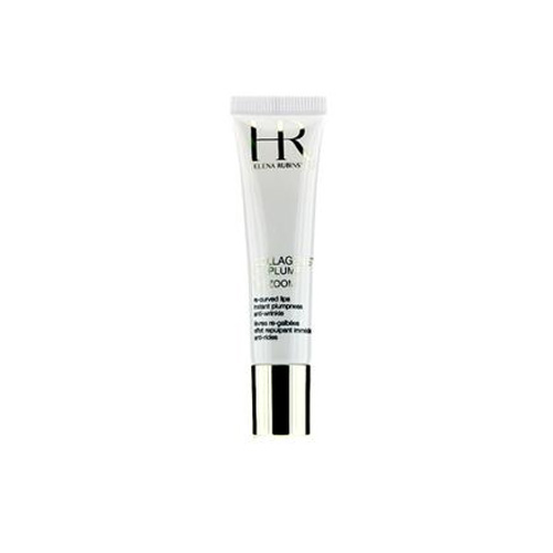 Helena Rubinstein Collagenist RePlum Lip Zoom Trattamento Labbra 15 ml