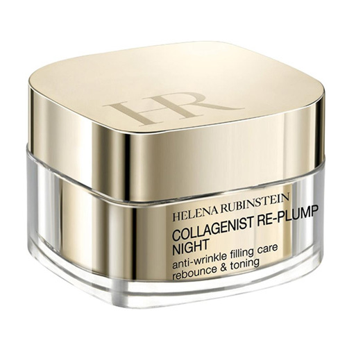 Helena Rubinstein Collagenist RePlump Crema Viso Notte 50 ml