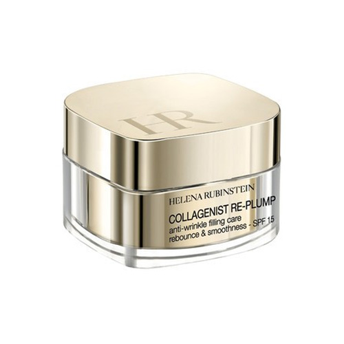 Helena Rubinstein Collagenist RePlump Crema Viso Giorno Pelle Normale 50 ml