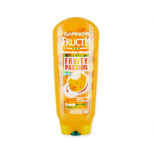 Fructis Fruity Passion Balsamo 200 ml