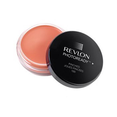 Revlon Photoready Cream Blush Fard 100 Pinched