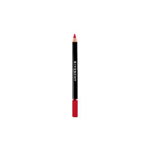 Givenchy Rouge Interdit Lipliner Matita 05 Lip Rouge