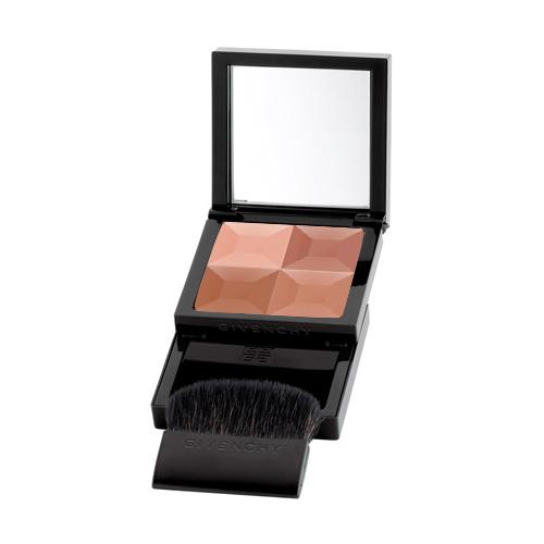 Givenchy Le Prisme Blush Fard 23 Aficionado Peach