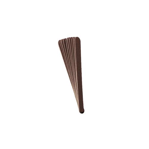 Vantage Limette in Cartone 17 cm 12 pz