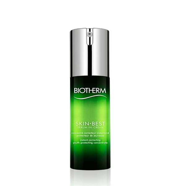 Biotherm Skin Best Siero in Crema 30 ml