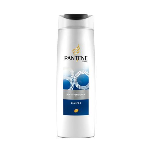Pantene Linea Classica Shampoo AntiForfora 250 ml