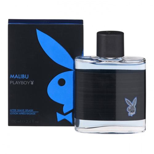 Playboy Malibu After Shave 100 ml