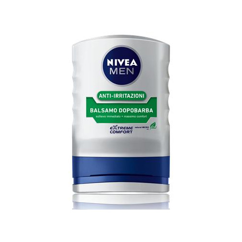 Nivea Extreme After Shave Balm 100 ml