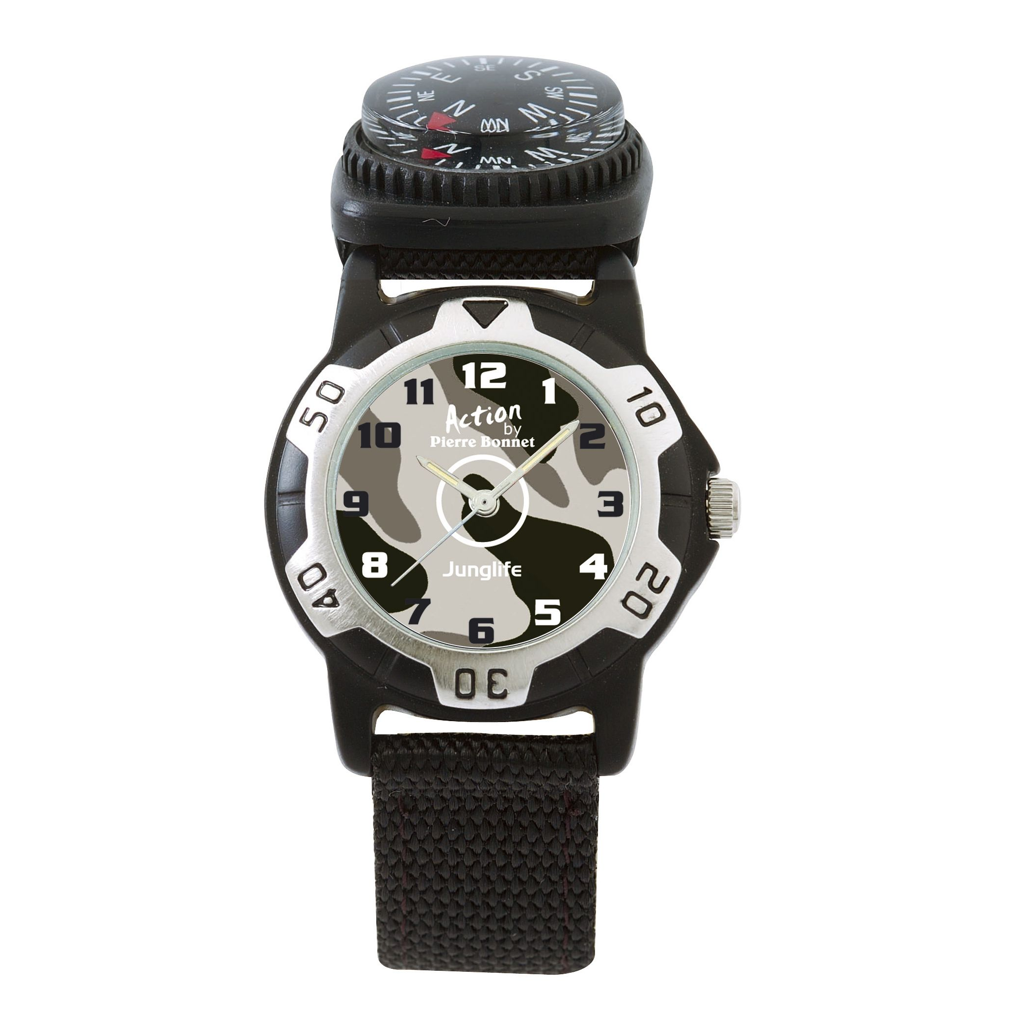Orologio unisex Pierre Bonnet 9134MG