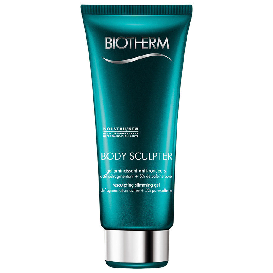 Biotherm Body Sculpter Gel Snellente Corpo 200 ml