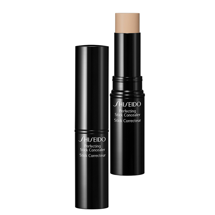 Shiseido Perfecting Stick Concealer Correttore 44