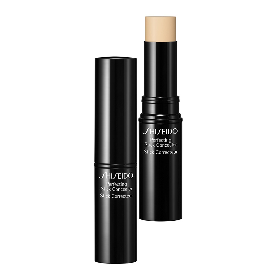 Shiseido Perfecting Stick Concealer Correttore 11