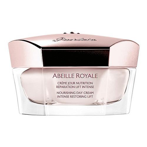 Guerlain Abeille Royale Crme Nutrition Rparation Lift Intense Crema AntiEt 50 ml