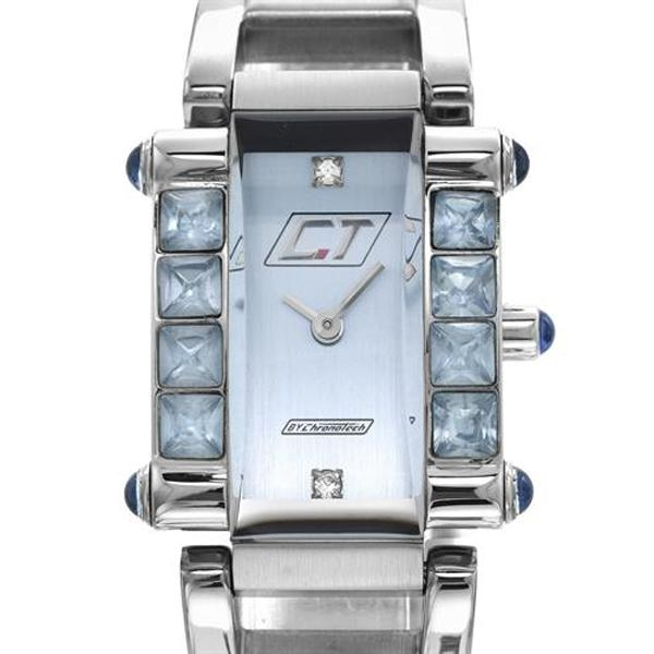 Orologio donna Chronotech LADY CC7040LS01M