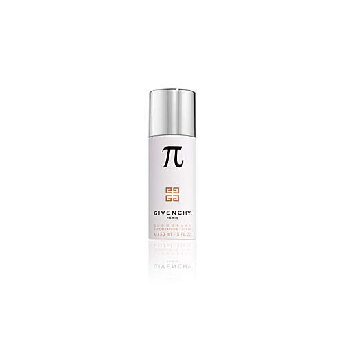 Givenchy Pi Greco Deodorante Spray 150 ml VAPO