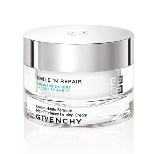Givenchy Smile n Repair Firming Expert HighEfficiency Firming Cream 50 ml