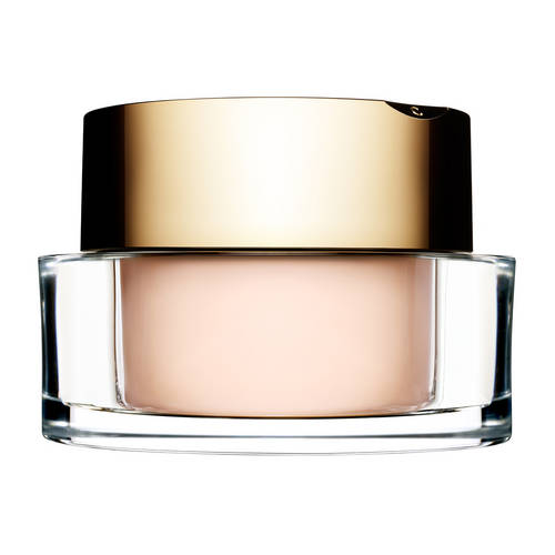 Clarins Poudre MultiEclat Cipria in Polvere 01 Transparent Light