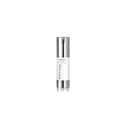 Elizabeth Arden Visible Difference Good Morning Retexturizing Primer Base 15 ml
