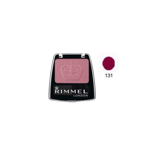 Rimmel Soft Colour Blush 131 Madiera
