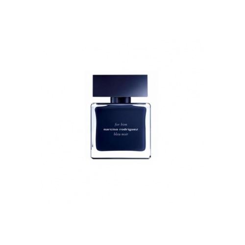 Narciso Rodriguez Bleu noir him eau de toilette 50 ml vapo