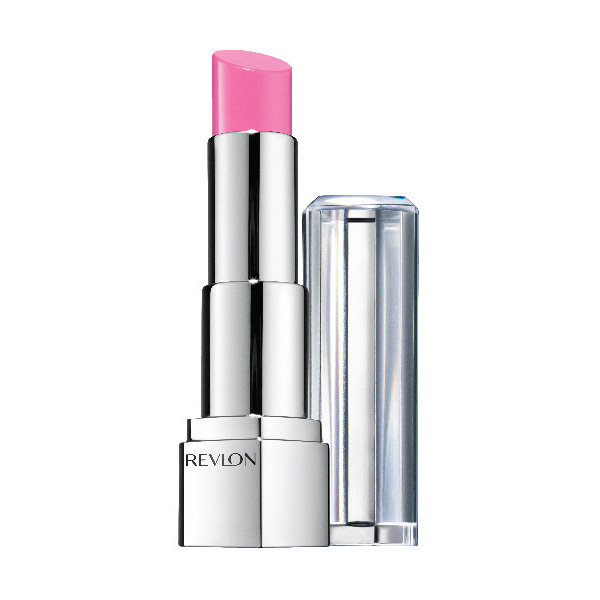 Revlon  Ultra hd lipstick  rossetto sweet pea