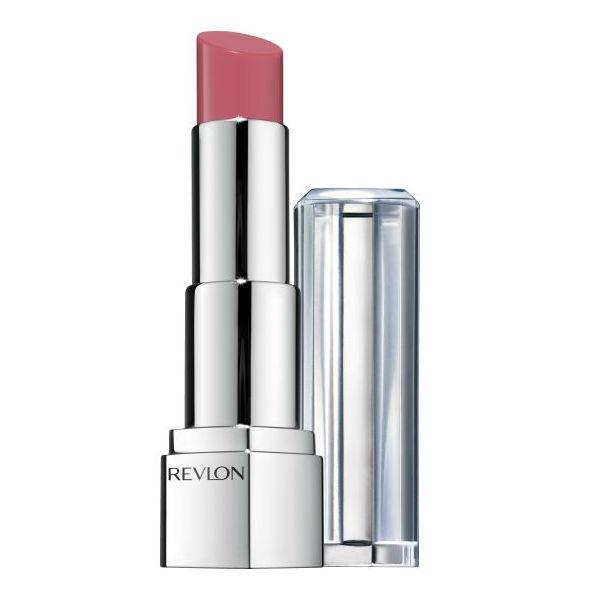 Revlon  Ultra hd lipstick  rossetto primerose