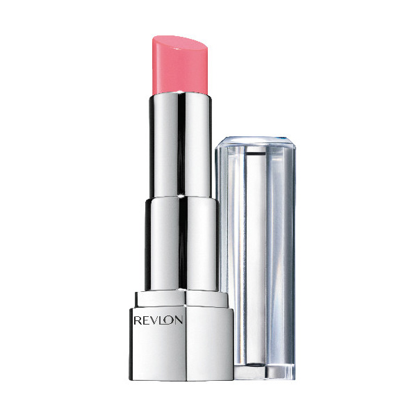 Revlon  Ultra hd lipstick  rossetto rose