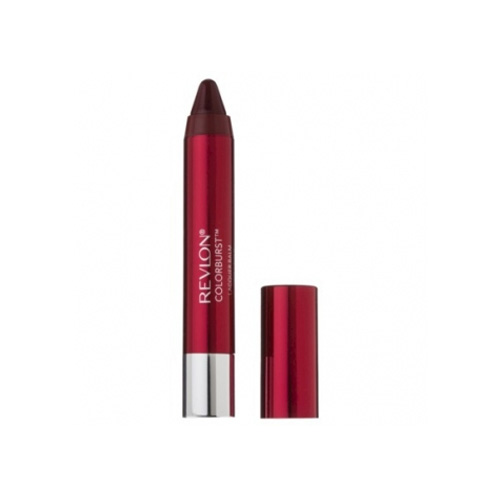 Revlon  Colorburst lacquer balm  rossetto balm 150 enticing