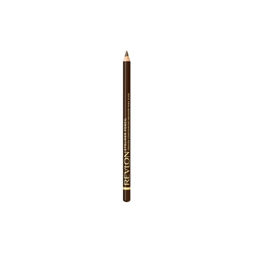 Revlon  Eyeliner pencil  matita eyeliner 02 earth brown