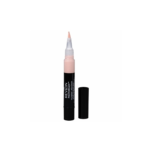 Revlon  Photoready eye primer  brightener  base fissante occhi 003