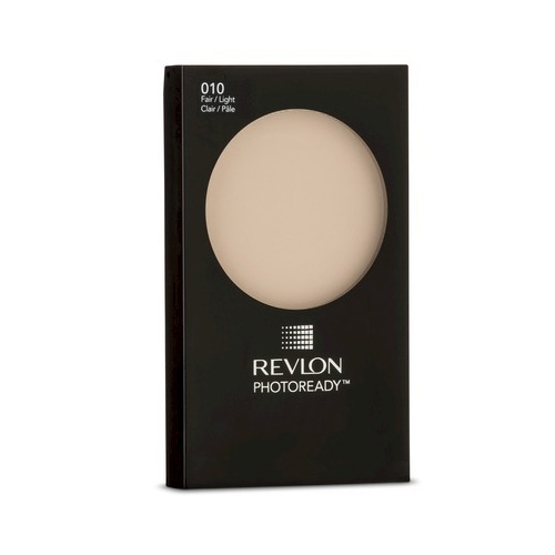 Revlon  Photoready powder  cipria 001 fairlight