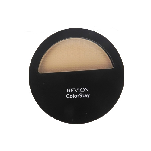 Revlon  Cipria compatta colorstay pressed powder light 8202