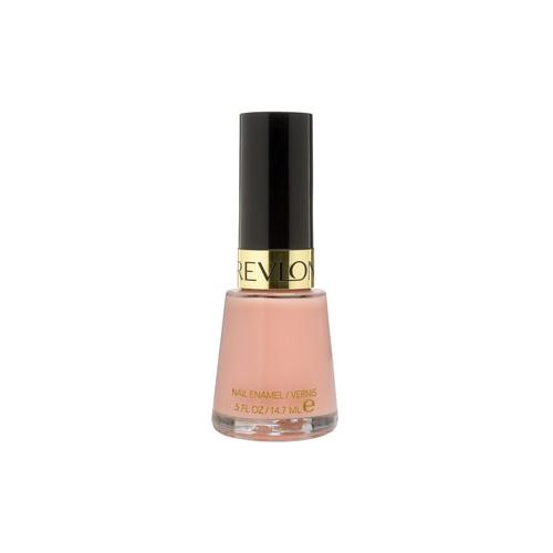 Revlon  Nail enamel  smalto 900 pink nude
