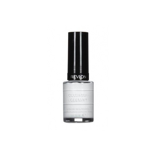 Revlon  Colorstay gel envy  smalto 510 sure thing