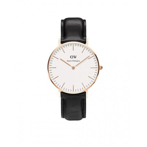 Orologio donna Daniel Wellington CLASSIC SHEFFIELD LADY 0508DW