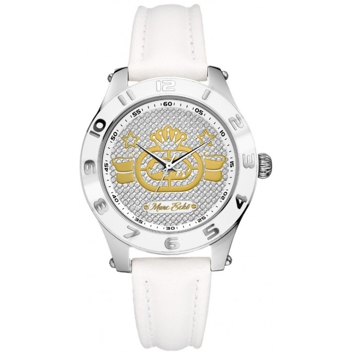 Orologio uomo Marc Ecko THE ROLLIE E09502M2