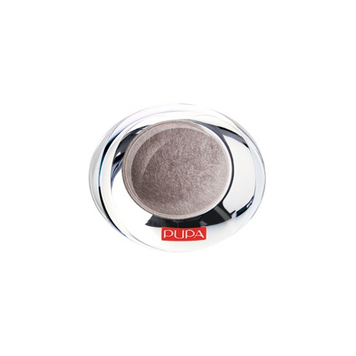 Pupa Luminys Ombretto Cotto Mono Eyeshadow 400