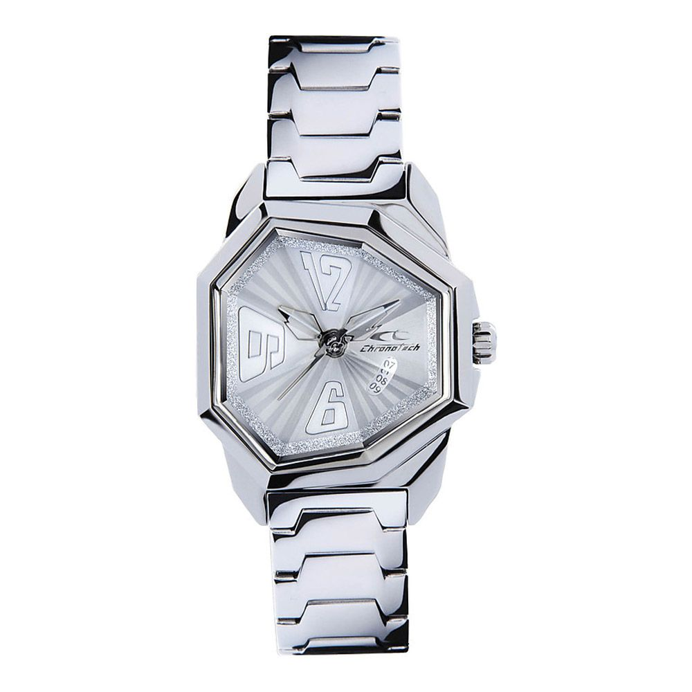 Orologio donna Chronotech RW0076