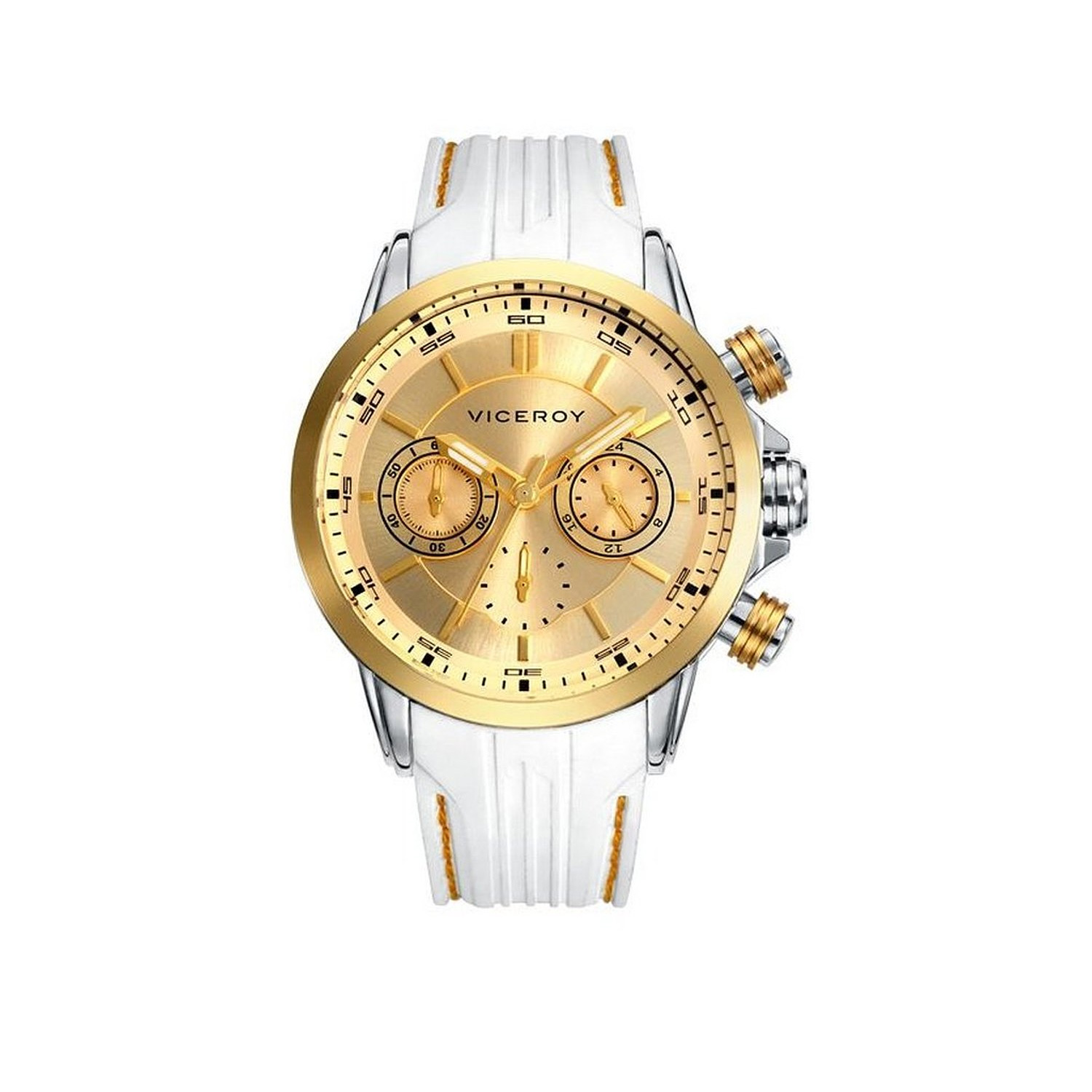 Orologio donna Viceroy 4782427