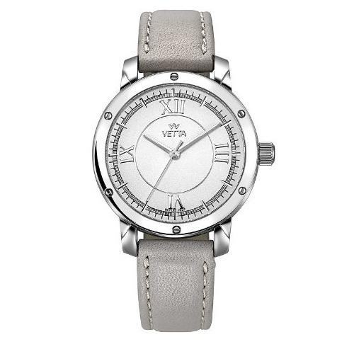 Orologio donna Vetta VW0148