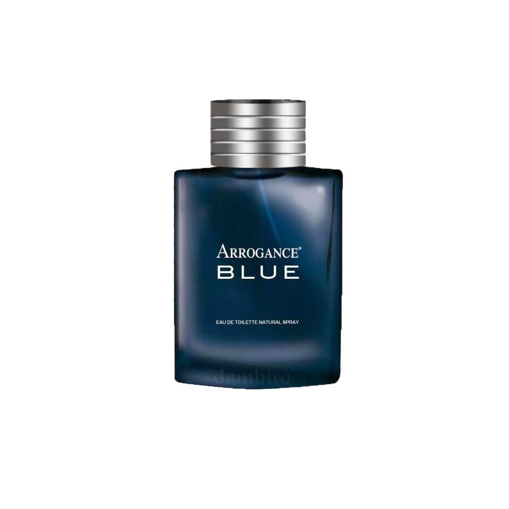 Arrogance  Blue  eau de toilette 30 ml vapo
