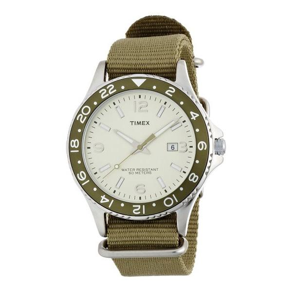 Orologio uomo Timex KALEIDOSCOPE T2P035
