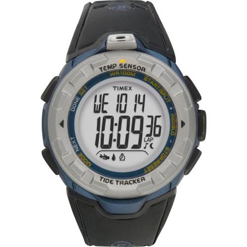 Orologio uomo Timex T46291
