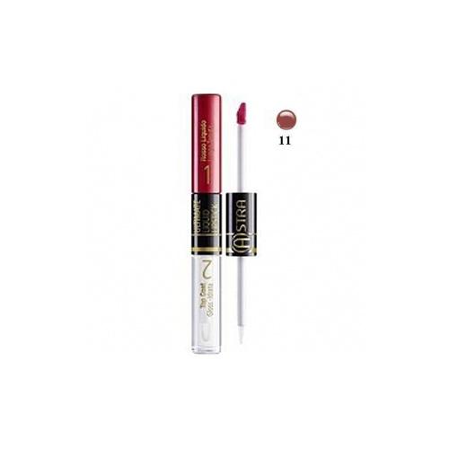 Astra – ultimate liquid lipstick – gloss 11 aleatoire